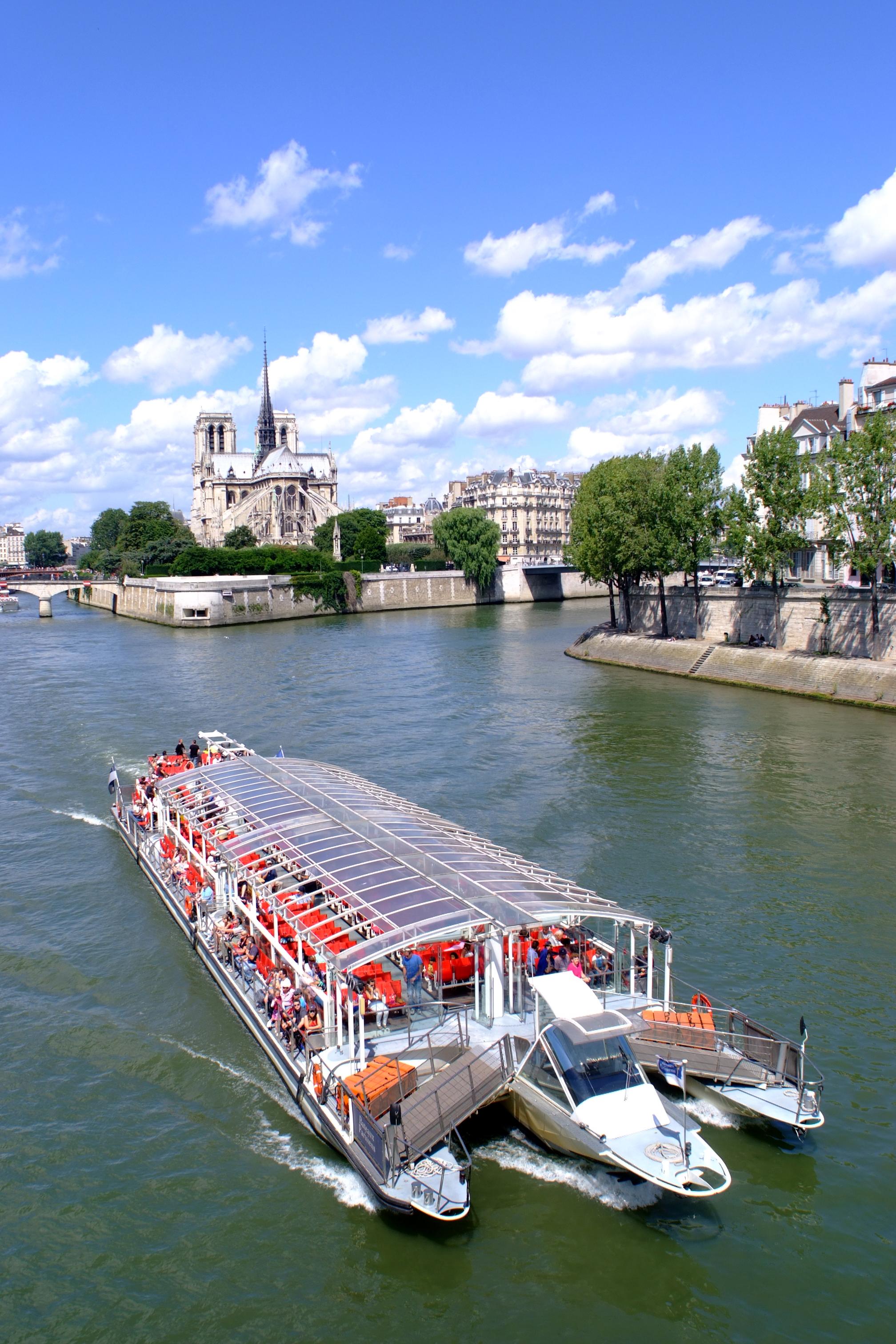 Bateaux parisiens 75007 club butterfly - Bateaux parisiens tarifs ...