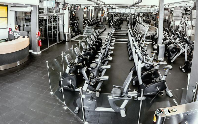 montana fitness club club butterfly