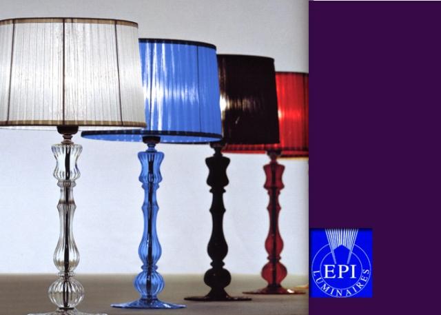 beautiful interesting epi luminaires paris with luminaires cours de vincennes with epi. Black Bedroom Furniture Sets. Home Design Ideas