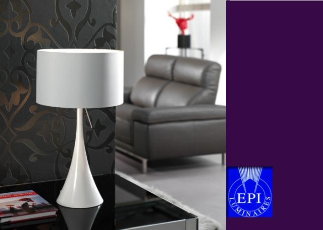 epi luminaires paris with luminaires cours de vincennes with epi luminaires suspension. Black Bedroom Furniture Sets. Home Design Ideas
